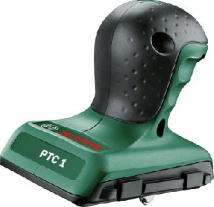 PTC 1 Уред за рязане на плочки