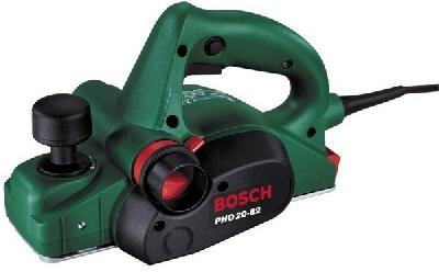 PHO 20-82 Електрическо ренде 680W, 2mm