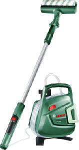PPR 250 Електрическо мече за боядисване, 35W, нанасяне на боя - 2м2 за 1 мин