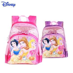 d95d09fbe1f Детски раници за училище с принцеси Disney: 2 модела за момичета и момчета