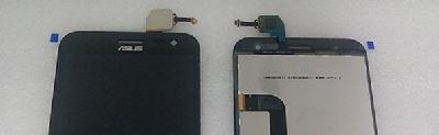 Сензорен дисплей  ZE500CL