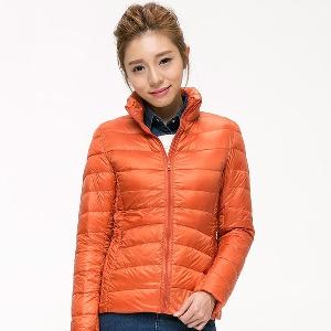 Οι γυναίκες λεπτή και μικρή σακάκια για το φθινόπωρο λεπτή τύπου 15 μοντέλα