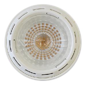 LED Крушка - 12W PAR30 E27 Бяла Светлина