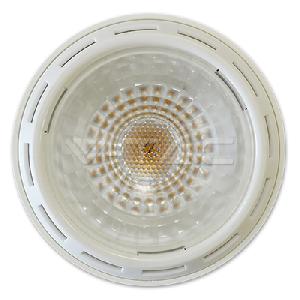 LED Крушка - 15W PAR38 E27 4500K