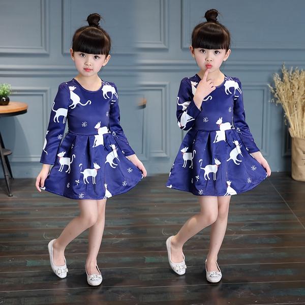 Φορέματα σε διάφορα σχέδια φρέσκα - Badu.gr Ο κόσμος στα χέρια σου 0aaa564c491