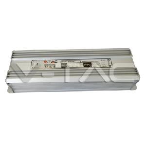 LED Захранване - 150W 24V IP65