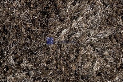 Сиви килими Елеганс  80x150см / 120x170см / 135x190см  / 160x230см