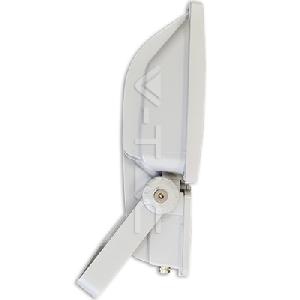 150W LED Прожектор V-TAC Класик PREMIUM SMD - Сиво Тяло 6000K