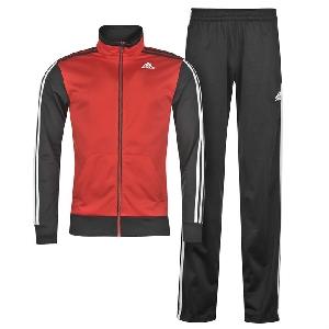 Мъжки Спортен Екип adidas