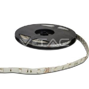 LED Лента 5050 - 30 на метър Magic Strip