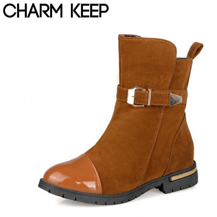 27b4d4cb684 Евтини и маркови дамски чанти и обувки онлайн – на едро и дребно ...