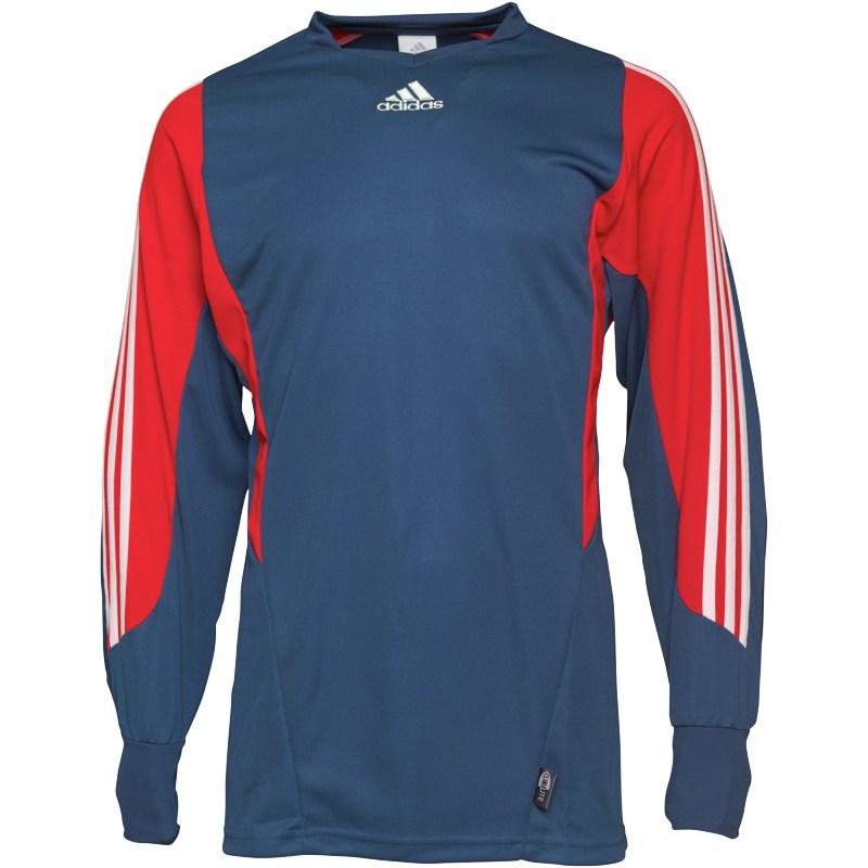 fdadbecc2ab Спортни екипи - мъжки и дамски, зимни и летни - евтини облекла ...