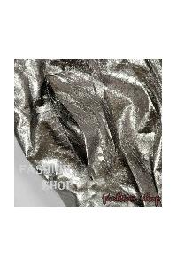 Кожено яке сребро