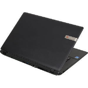 Packard Bell-Acer N2840