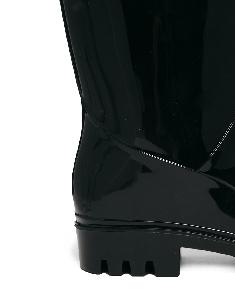 Γυναικείες μπότες GANGSTER