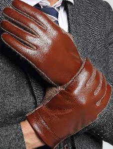 Дебели ватирани ръкавици за мъже и жени в разнообразна гама от цветове