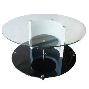Холна маса от неръждаема стомана