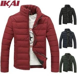 Зимно Яке IKAI