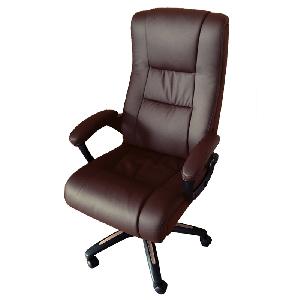 Офис столове от еко-кожа 2 цвята