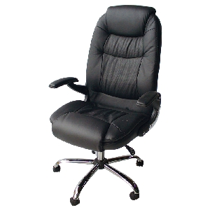 Офис столове с еко-кожа