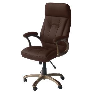 Офис столове еко-кожа  2 цвята