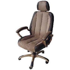 Офис столове с  еко-кожа 2 модела