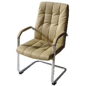 Офис столове с еко-кожа 4 цвята