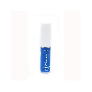 Мъжки парфюм с феромони Magnetic Pheromone, привличащ жените 10мл