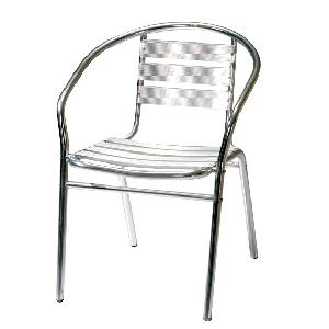 Градински столове / Classic