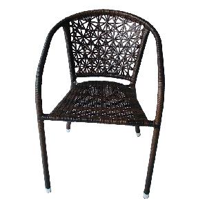 Градински столове Vito 1