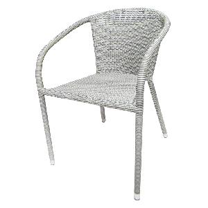 Градински столове Vito