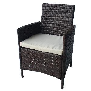 Градински столове
