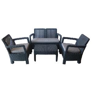 Градински мебели комплект Tarifa