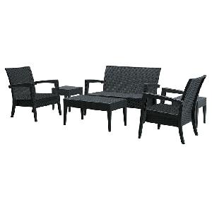 Комплект градински мебели Miami 2