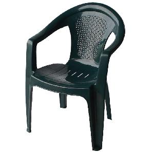 Градински стол Шампион