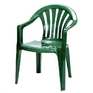 Градински столове / Афродита