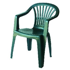 Градински столове / Алтея