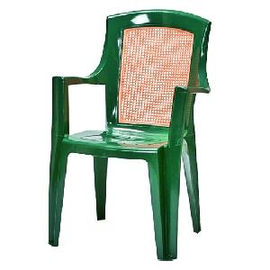 Градински столове / Виола