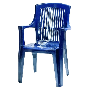 Градински столове / Arpa