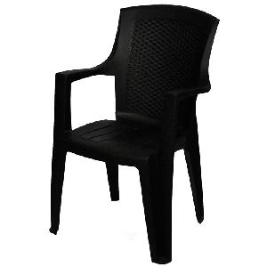 Градински столове 3 цвята  /  Еден