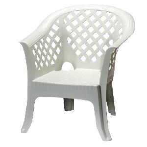 Градински столове Ларио