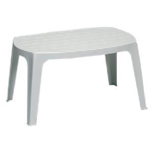 Градинска маса / Мито
