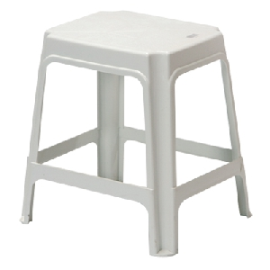 Градински столове / Универ