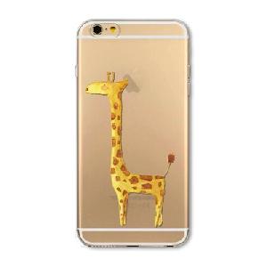 Кейсове за iPhone 6 Plus