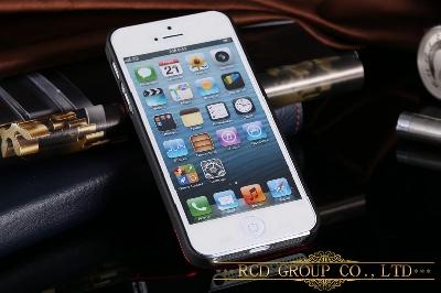 Кейсове за  iphone 5 5s