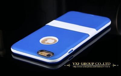 Протектор за  iphone 6 /  iphone 6 Plus