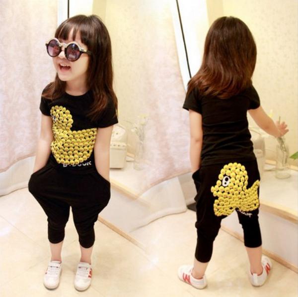 906fa506eea Детски дрешки - евтини якета, блузи, панталони, поли, анцузи, поли ...