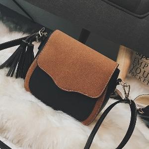 Дамска мини чанта Нов модел