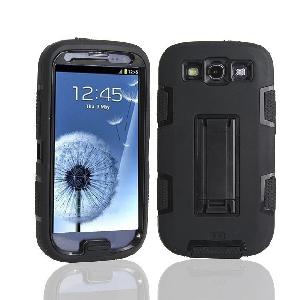 Протектор за Samsung Galaxy S3