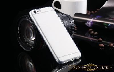Протектори за iPhone 6